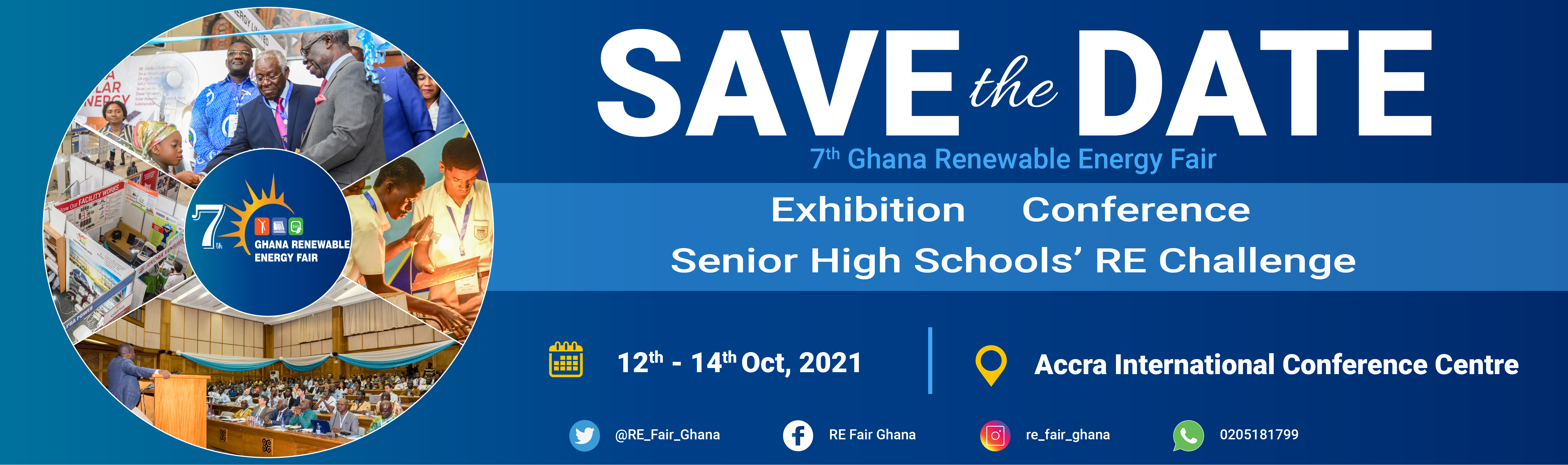 Save-the-Date-7th-RE-Website